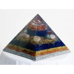 Pirâmide Gigante