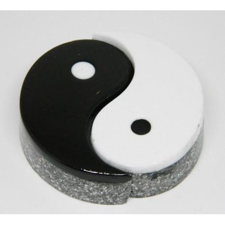 Orgonite Yin-Yang